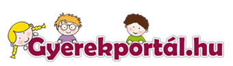gyerek-portal.hu