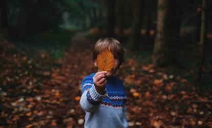 tor – ez a kifejezés ez a kifejezés sok helyen megtalálható a gyerek ... ab3711f379