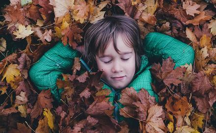 Bemutatjuk a legjobb programokat az őszi szünetre!