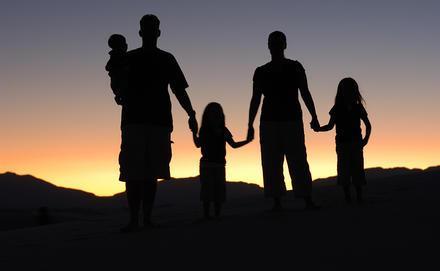Bemutatjuk, hogy hova érdemes mennetek a családdal, ha felejthetetlen élményekre vágytok!